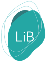 LiB Consulting
