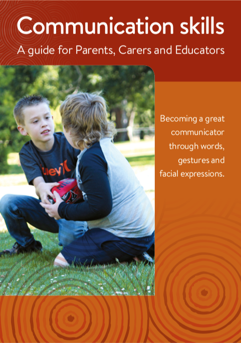 Communication skills book cover image tunapri. Copyediting by Hit Send proofreader.